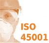 BS OHSAS 18001 Awareness Training
