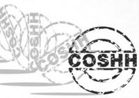 COSHH awareness